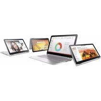 Novo Hp Sexta Geração I7-6500u Touchscreen Laptop Notebook