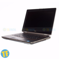 Notebook Dell 14,1
