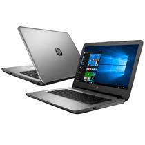 Notebook Hp Com Intel® I7 Tela 14, 8gb, 1tb De Hd