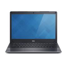 Notebook Dell Vostro 5480-b50 Core I7 8gb 500gb - Reembalado