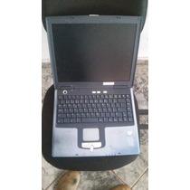 Notebook Pentium 4 Novadata P500