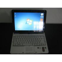 Notebook Hp Tablet Tx2500 Turion X2 Rm-72 Dual-core Hd500gb