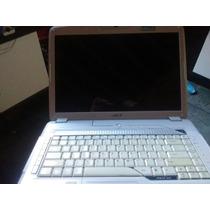 Notebook Acer Asphire 5920 - Retirada De Peças
