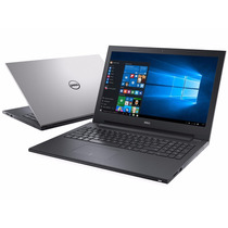 Notebook Dell Inspiron 3542 I5|4gb|hd 1tb|g.dvd|15