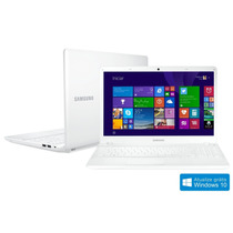 Notebook Samsung Ativbook2 Intel Core I7 Video Dedicada Novo