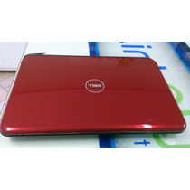 Notebook Dell Inspirion N5010