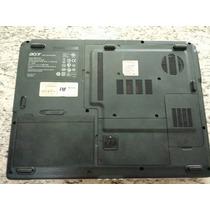 Notebook Acer Aspire 5630 2gb Ram Intel Core Duo