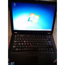 Notebook I5 Lenovo 8 Gb Ram Hd 500 Gb Lindo Lindo Perfeito