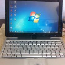 Notebook Pavilion Tx2000 Tablet