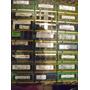 Memória 2gb Dd2 Pc2-6400s - Notebook-tijucas - Sc