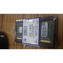 Memoria 8gb Ddr3 1600mhz Kingston Box Original Note E Apple.