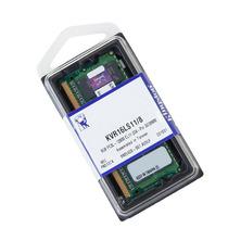 Mem 8gb 1600 Mhz Kingston Ddr3 Low Voltage 1.35v Mac E Note
