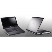 Notebook Dell Vostro 3300 Core I3 / 4gb/ Hd 320gb /dvdrw