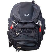 Mochila Oakley Kitchen Sink Backpack Pronta Entrega