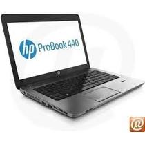 Notebook Probook 14 D9n86av#019