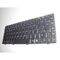 Teclado Para Notebook Itautec Infoway N8320