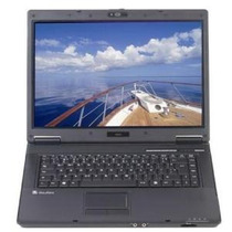 Notebook Itautec Infoway N8620 Intel Core 2 Duo 15