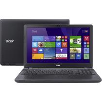Notebook Acer E5-571-52zk Intel Core I5 4gb 500gb Tela Led 1
