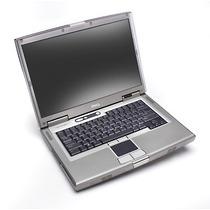 Notebook Dell D810 Pentium M 2.00 Ghz 1 Gb Ram Serial