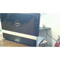 Dell Xps 1340 Lindo