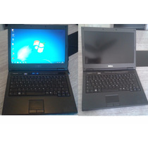 Notebook Usado Dell Vostro 1310 Intel Core2duo 4gb Hd 320gb