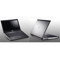 Notebook Dell Vostro 3500 Core I3 / 4gb/ Hd 250gb /dvdrw