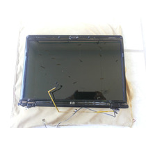 Lcd Do Notebook Hp Pavilion Dv6550br. Completo Só 300,00