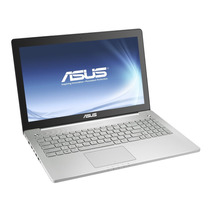 Top $$ Asus N550jk I7 16gb Touch 1tb Gtx 850m N56jr N550jv