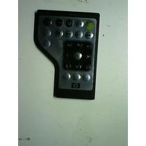 Controle Remoto Hp Dv5 1270br