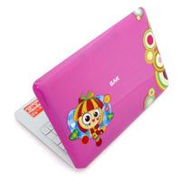 Notebook Infantil 7 Polegadas Android 4 Wifi 3g Frete Gratis