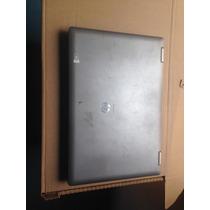 Notebook Probook Core I5 Hp 3gb Ram 160gb Hd