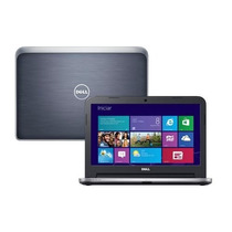 Dell 15.6 Intel Core I7, 8gb, Hd 1tb - Vídeo 2gb Dedicada