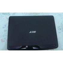 Acer 5315-2698 Intel Celeron 2.13 Ghz 1024 Mb 120 Gb