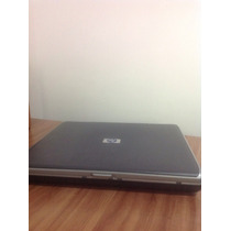 Notebook Hp - Modelo Compaq Nx9005 (inclui Mouse)