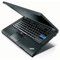 Notebook Lenovo T410 - Core I5 Sem Memória E Sem Hd