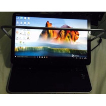 Notebook Dell Xps 12 2x1 Note Tablet I5 4200u 4gb 100gb Ssd