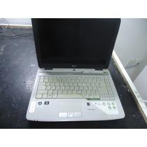 Acer 4520 Para Peças