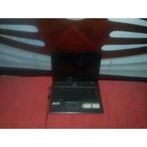 Vendo Notbook Acer Novo Na Garantia E Com Pelicula