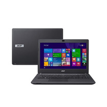 Notebook Acer 14 , Intel Quad Core, 4gb, 500gb, Dvd/rw