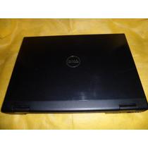 Notebook Dell Vostro 1510 Core 2 Duo