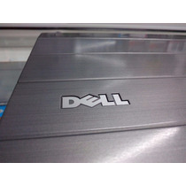 Notebook Dell Core I7 Extreme 8 Cores Nvidia Quadro Fx1800
