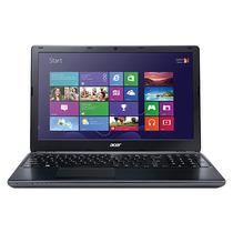 Notebook Acer E1-572-6 Vendo Por Peças(individuais) 100% Ok
