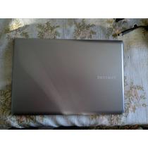 Ultrabook Samsung Ativ Core I5 Hd 500gb Ssd Usb 3.0 Led 13.3