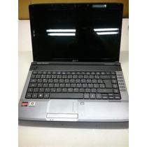 Notebook Acer Aspire 4540 Com Defeito.