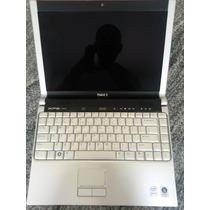 Notebook Dell Xps 13 Hd 1 Tb 2gb Ram