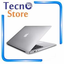 Apple Macbook Air 2015 Mjvm2ll I5 1.6 4gb Ssd 128 Tela 11.6