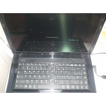 Notebook Msi Cr420 14 I5