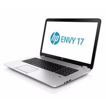 Notebook Envy Hp 17-j100 I7 16g 2 Teras 2gb Ded 17 Touch Fhd