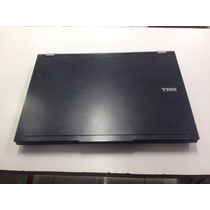 Notebook Dell Latitude E4300 - Core2duo 4gb Hd 80gb 13.1