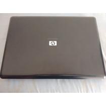 Notebook Hp Dv6000 Modelo 6129br Com Defeito